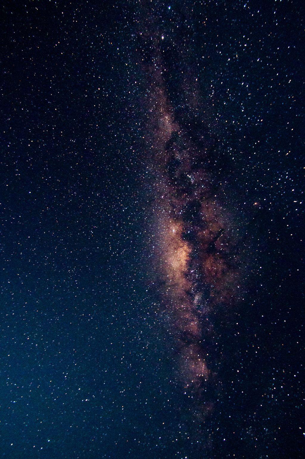 stars tumblr - HD1024×1542