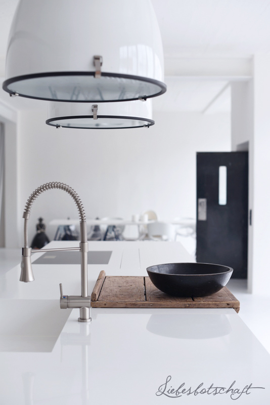 pin by natalie de on keuken | pinterest | modernes bauernhaus, Hause ideen
