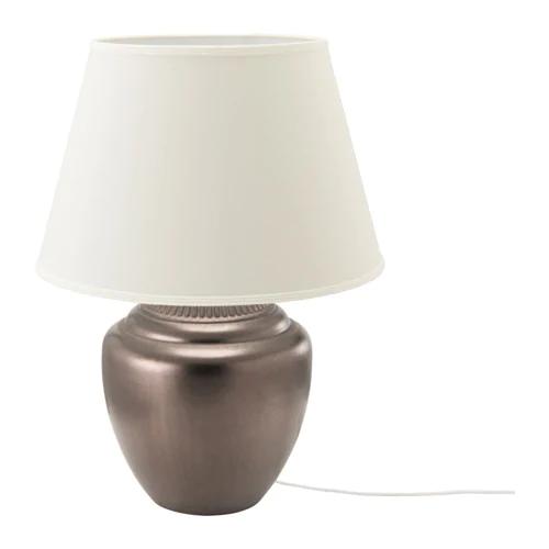 Home Furniture Store Modern Furnishings Decor Ikea Table Lamp At Home Furniture Store Table Lamp