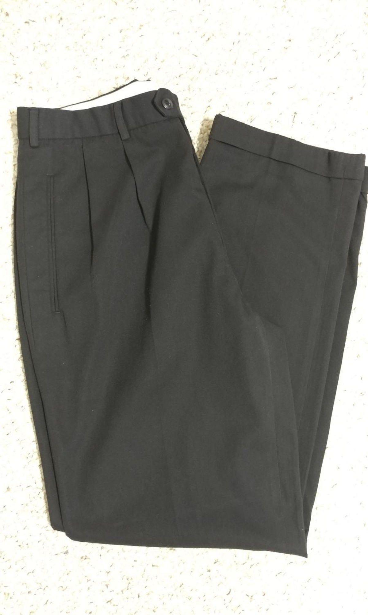 Ivy Crew Mens Dress Pants On Mercari Black Dress Pants Men Mens Dress Pants Dress Pants [ 2005 x 1200 Pixel ]