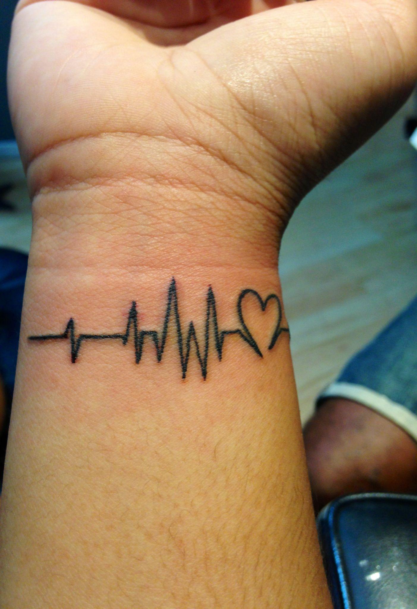 Pin By Julio Izquierdo Benito On Tattoos Piercings Ankle Tattoo Kid Name Tattoo Tattoos