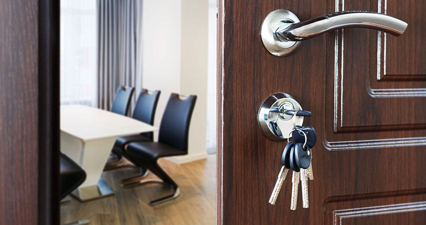 Image result for What Things Only the Best Locksmith Companies Offer
