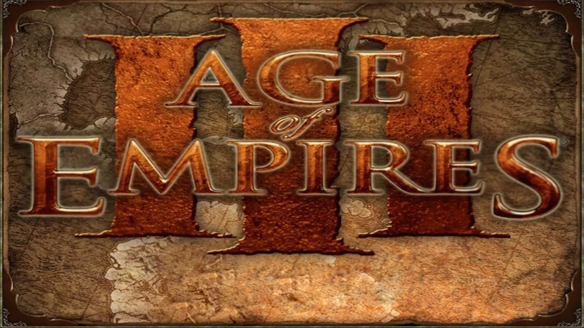 1920x1080 Computer Wallpaper For Age Of Empires Iii Age Of