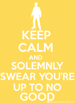 Find images and videos about harry potter, keep calm and hp on We Heart It - the app to get lost in what you love.