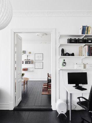 black-floors-and-modern-white-7