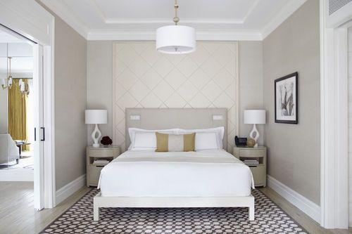 Best Hotel Bel Air Hotel Bel Air Bed Hotel Bed 400 x 300