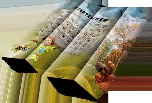 Online társkereső colorado rugók