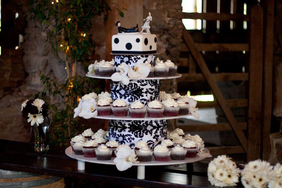 44+ Paso robles wedding venues barn ideas in 2021