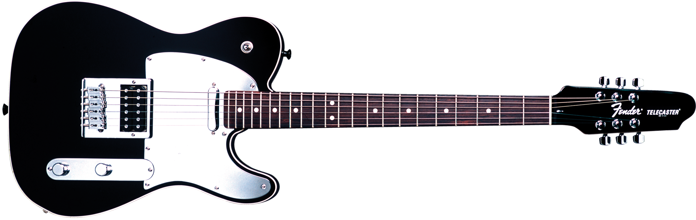 John 5 Signature Telecaster Telecaster Electric Guitars Fender Guitars Telecaster Fender Guitars Guitar