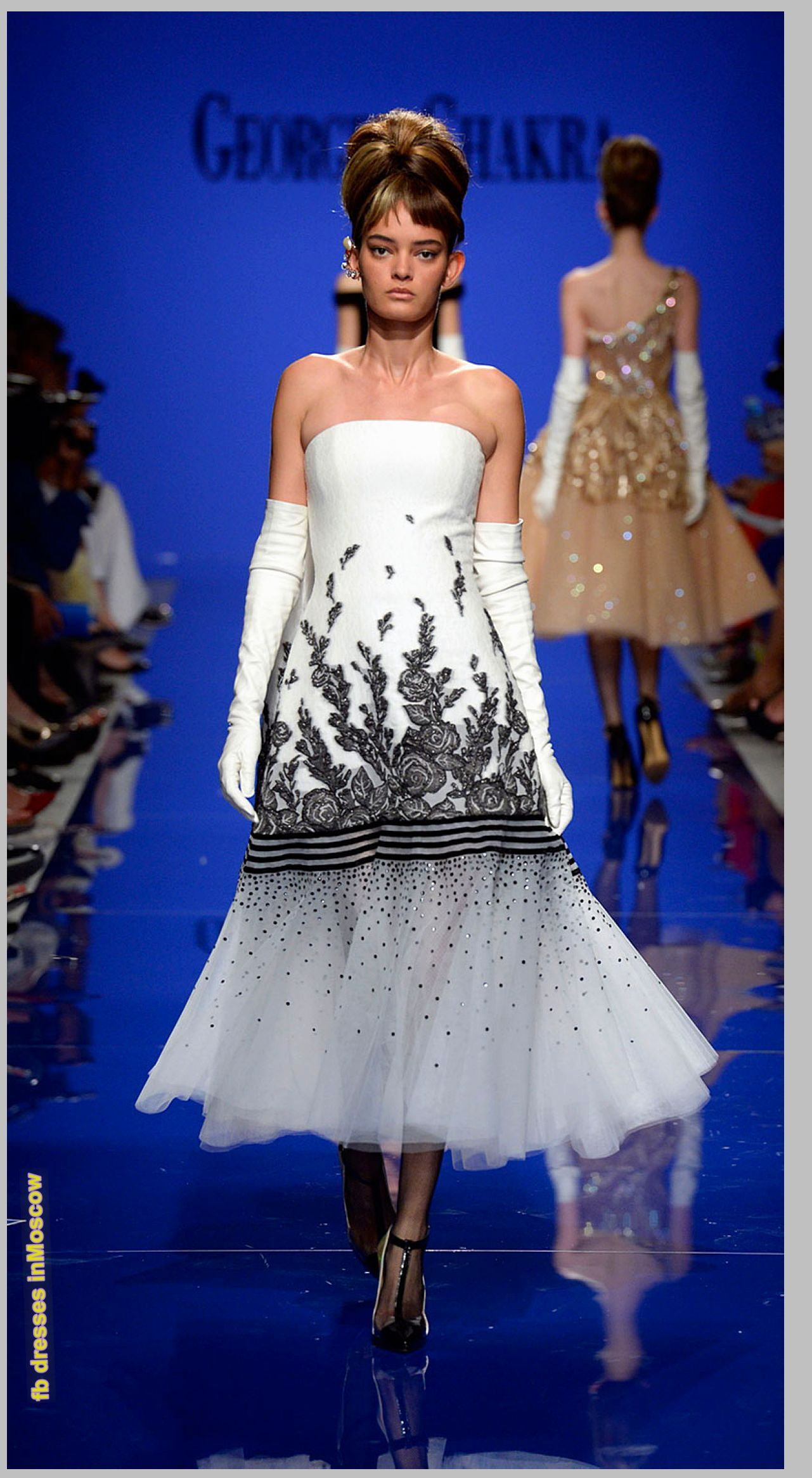 by pinneb fb dresses inmoscow