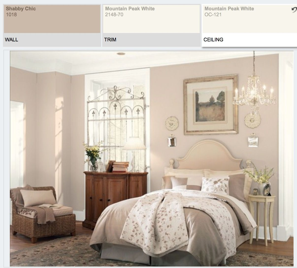 Shabby Chic Bedroom Paint Colors Little Girls Bedroom Ideas Vintage Taylor Swift Bedroom Decorating Ideas Before And After Small Bedroom Makeovers: 2015-2016 Remodel And Design In 2019