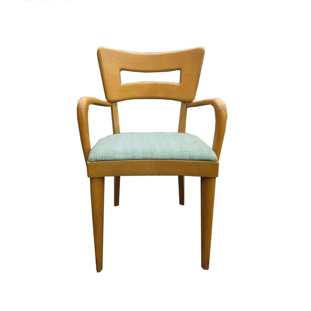 Heywood Wakefield Dining Chairs Heywood Wakefield Dining Room Chairs Jerusalem House