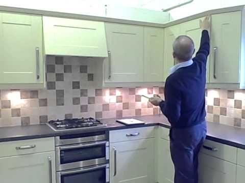 Cornice Pelmet And Plinth Replacement Kitchen Doors Kitchen Doors Kitchen