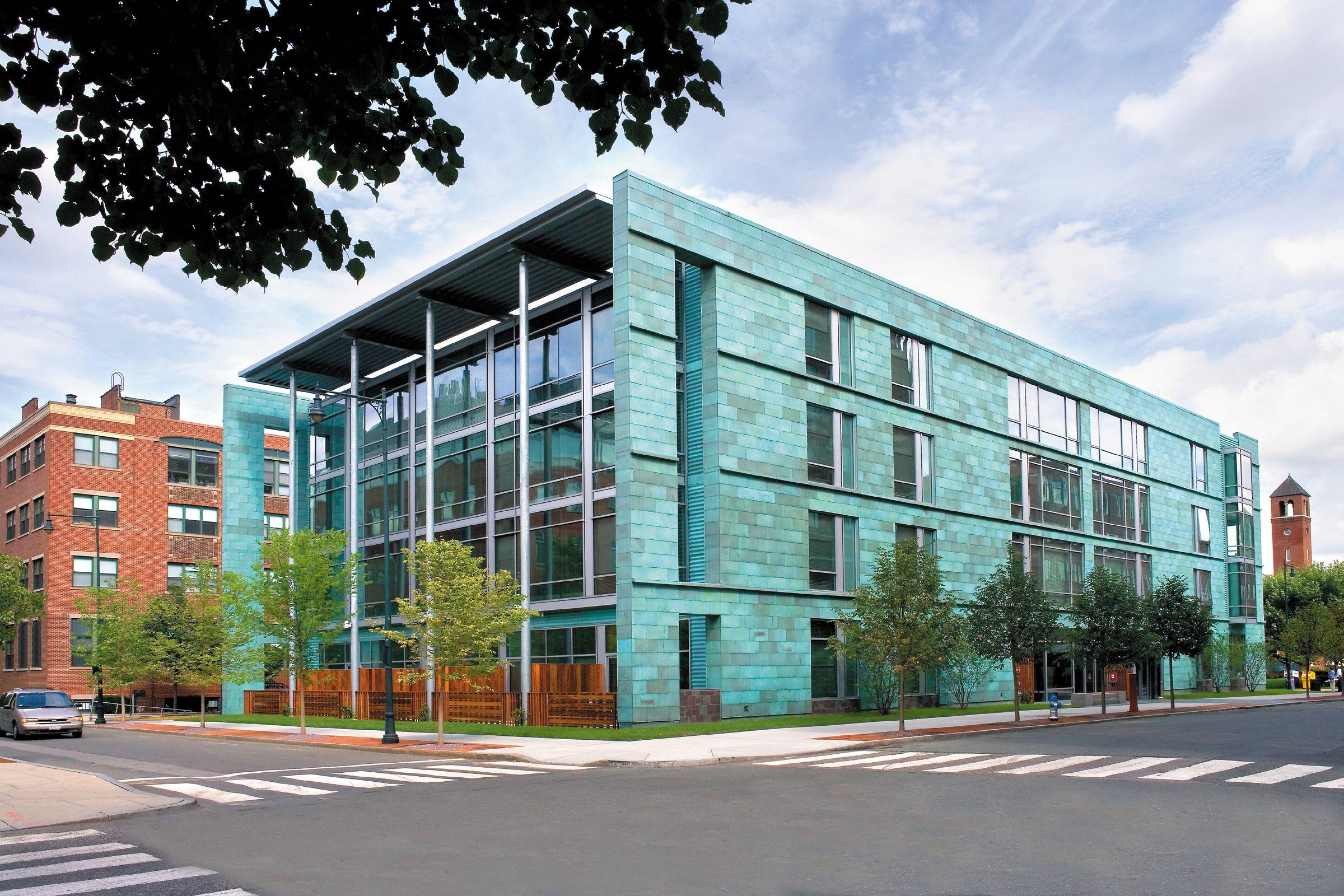 Www Loft23living Com Boston Apartment Loft Style Apartments Luxury Apartments
