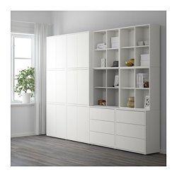 Mobili accessori e decorazioni per l 39 arredamento della casa in 2019 salotto pinterest - Piedini mobili ikea ...