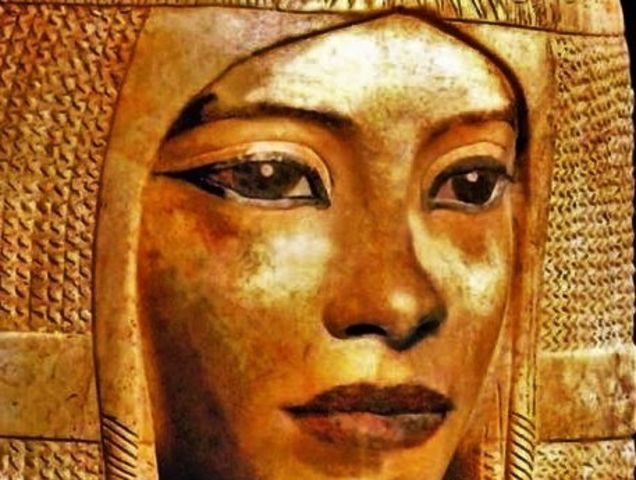 Which Egyptian Queen Are You Egyptian Queen Egyptian