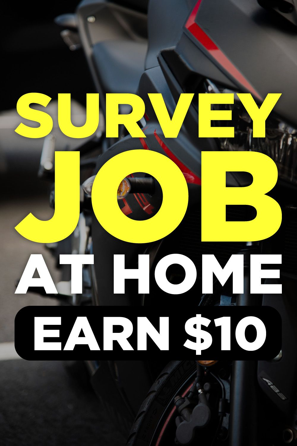 Earn 5 for 10 Minute Survey, GoldOpinions (With images