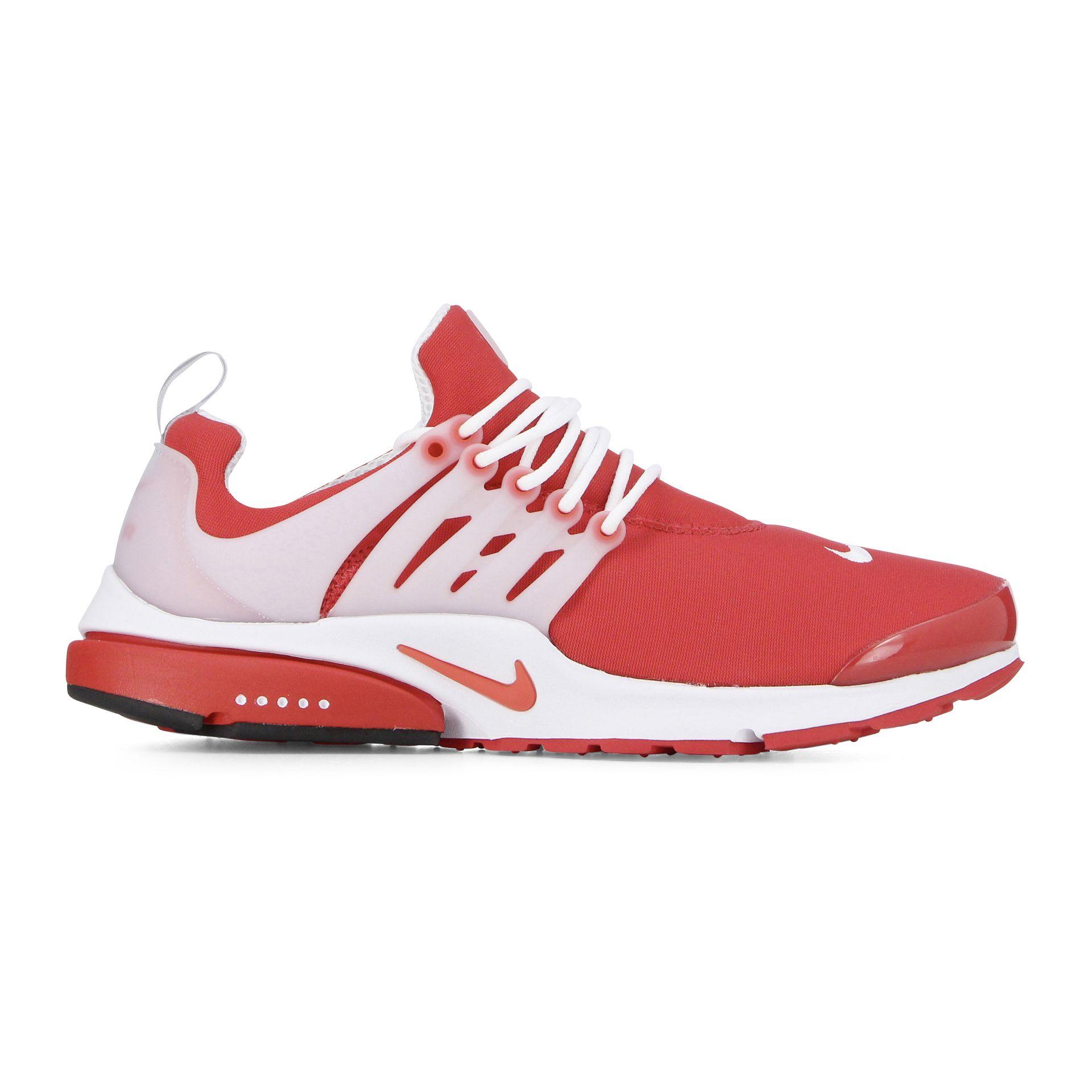 AIR PRESTO | Chaussure nike air, Chaussure