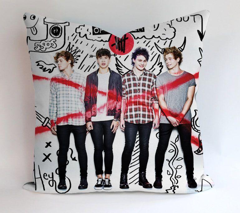 http://www.bonanza.com/listings/5sos-high-school-collage-pillow-Decorative-pillows-Pillow-Cover/304335338