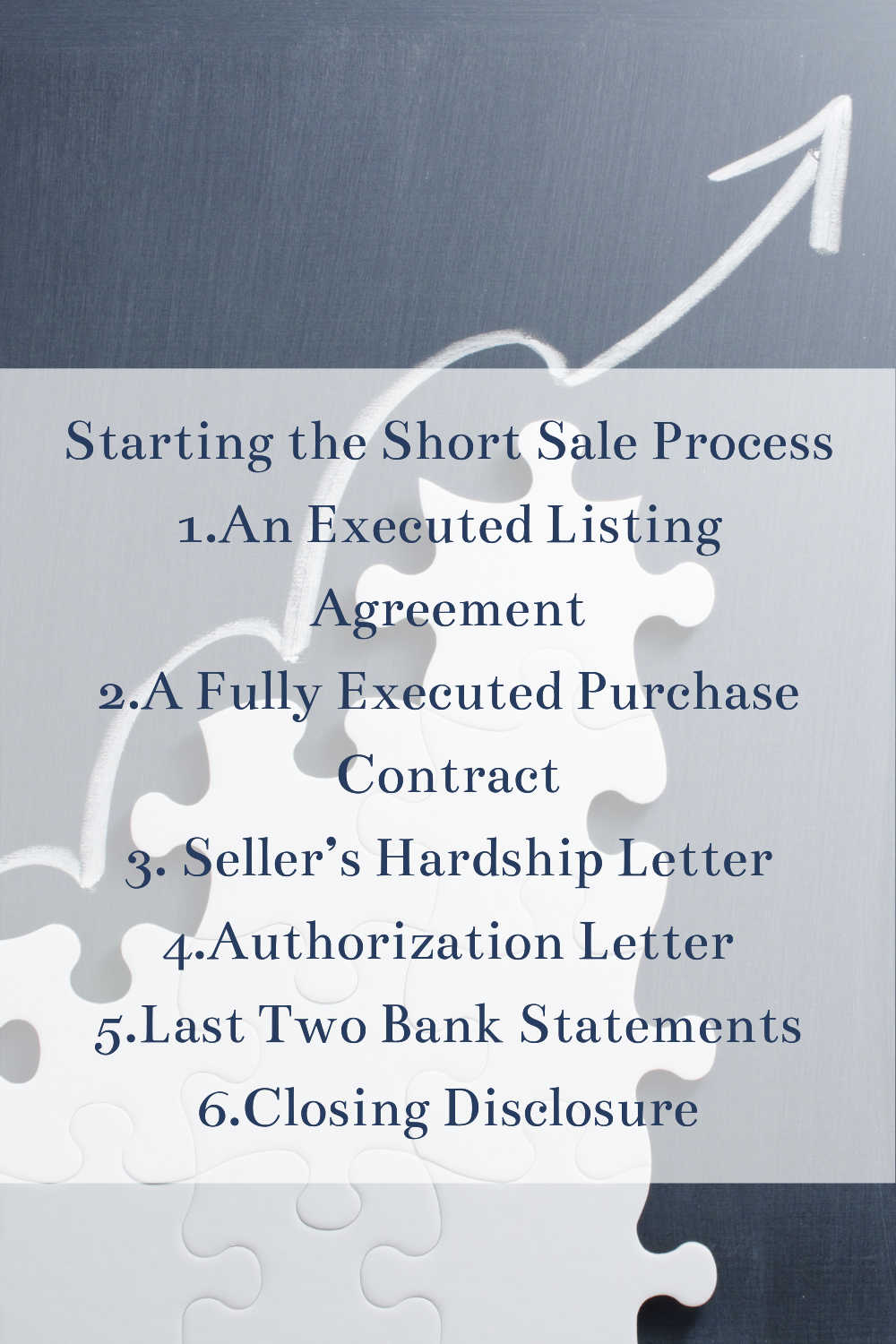 How Long Does A Short Sale Take To Get Approved