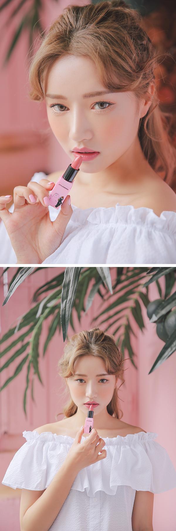 Tutorial Beauté maquillage, Beauté, Visage