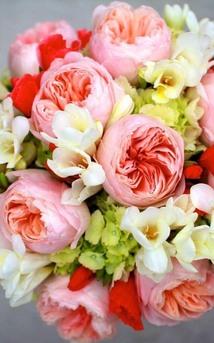 Resultat De Recherche D Images Pour Pivoines Fond D Ecran Pivoine Bouquet De Fleurs Mariage Hortensia Bouquet Mariage