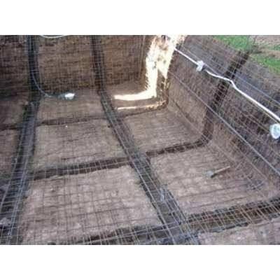 Resultado de imagen para pileta hormigon construccion for Construccion de piscinas de concreto