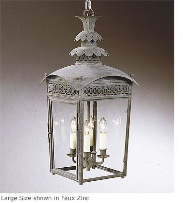 Hanging Ceiling Lights And Lanterns Charles Edwards