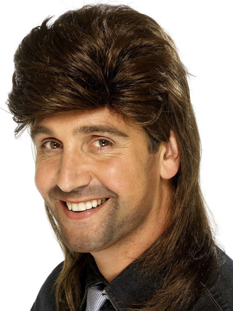80s Hairstyle For Men Idea - 80s Hairstyle For Men Idea Halloween Pinterest 80s Hairstyles