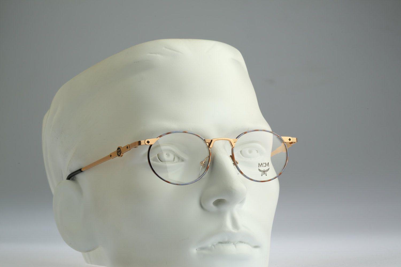 abf93c6170a8 MCM München Germany Mod 70 C 02   Vintage eyeglasses and sunglasses   Nos    80s