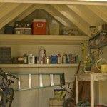 12 10 Ridgemoor Yardline Sheds At Costco Wood Storage Sheds Storage Shed Shed Landscaping