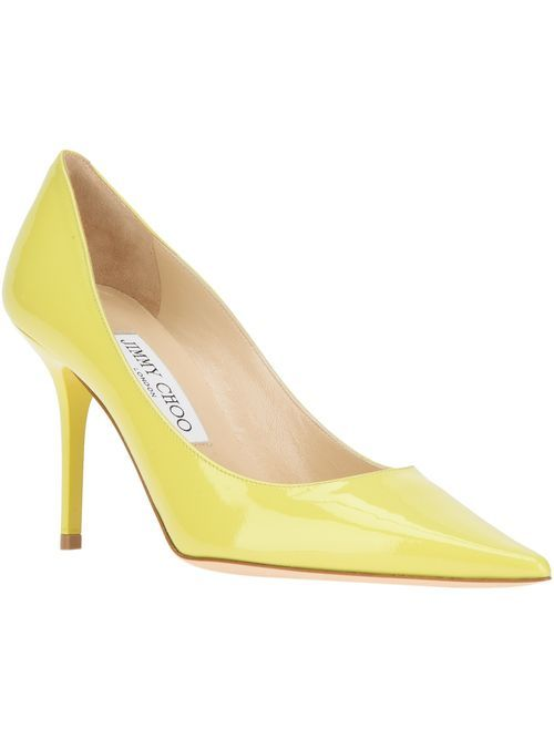 buy popular 6add6 8177b Replica Jimmy Choo 'agnes' Pumps 5-1451 $151,Cheap Christian ...