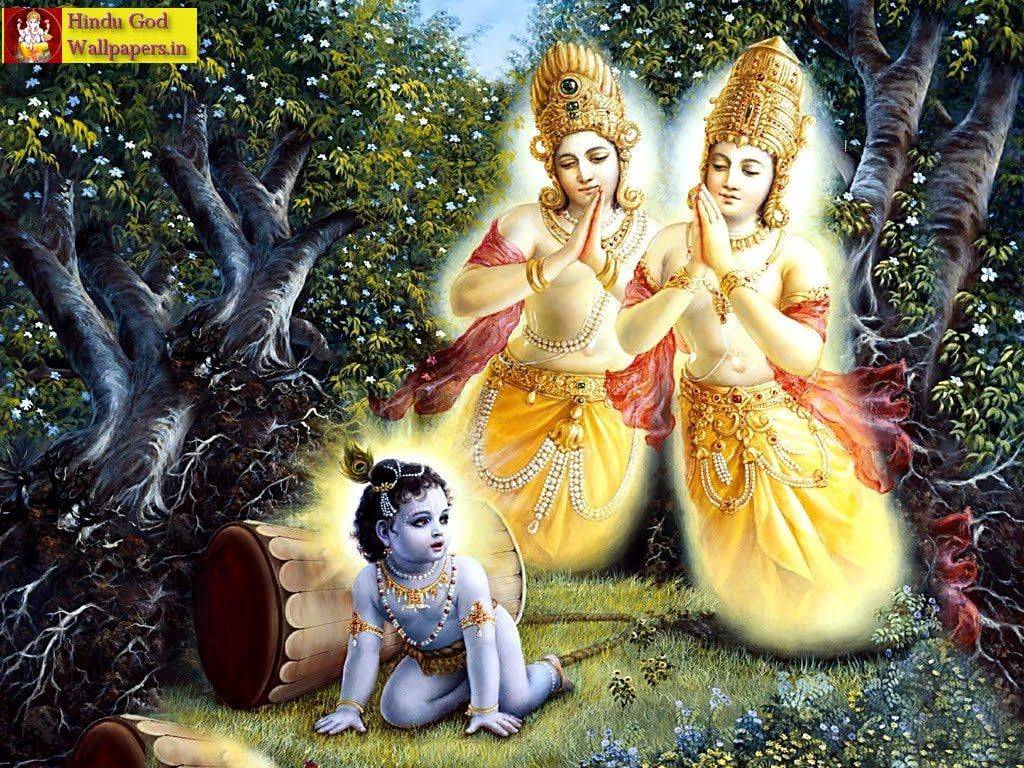Best Lord Krishna Images On Pinterest Hindus Resolutions And - Top 20 krishna ji images wallpapers pictures pics photos latest collection hd wallpapers