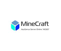 Game Logo Images Online Logo Maker Online Logo Logo Maker Game Logo