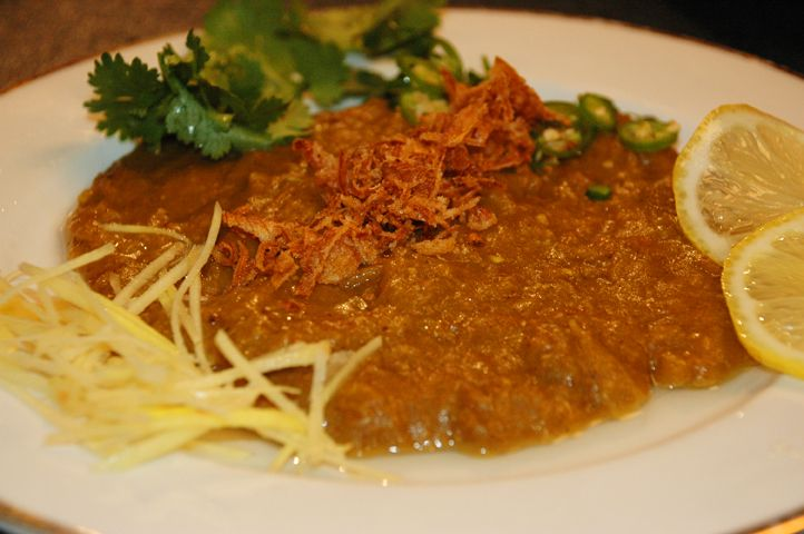 Haleem this recipe for haleem with beef and lentils is the haleem this recipe for haleem with beef and lentils is the ultimate slow forumfinder Gallery