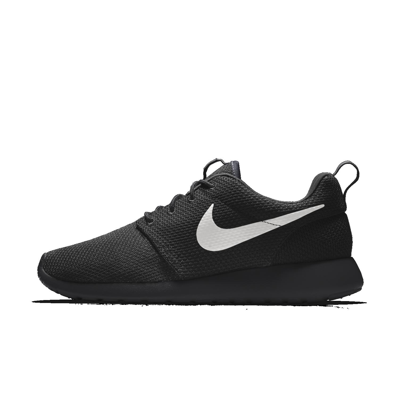 Nike Roshe One iD shoe. Nike.com DE
