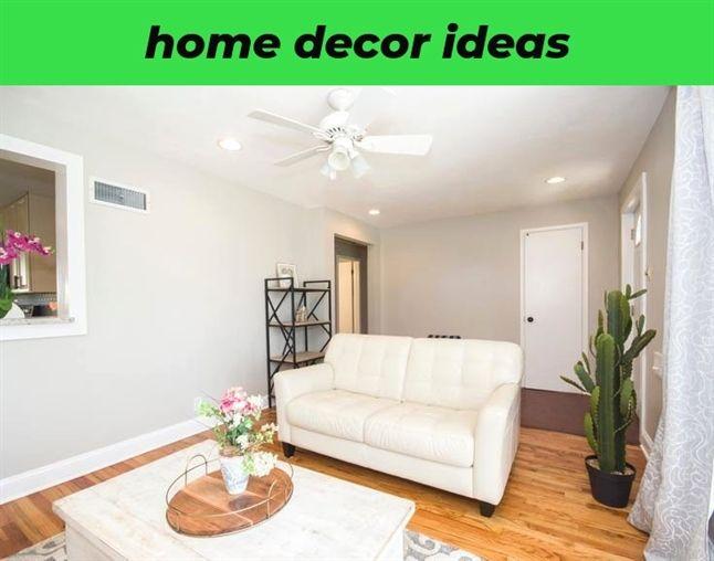 #home Decor Ideas_4_20181029121556_62 #home Decor Shopping In Kolkata, Home  Decor Bedroom Sets On