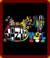Jazid A Jazz Club In South Beach