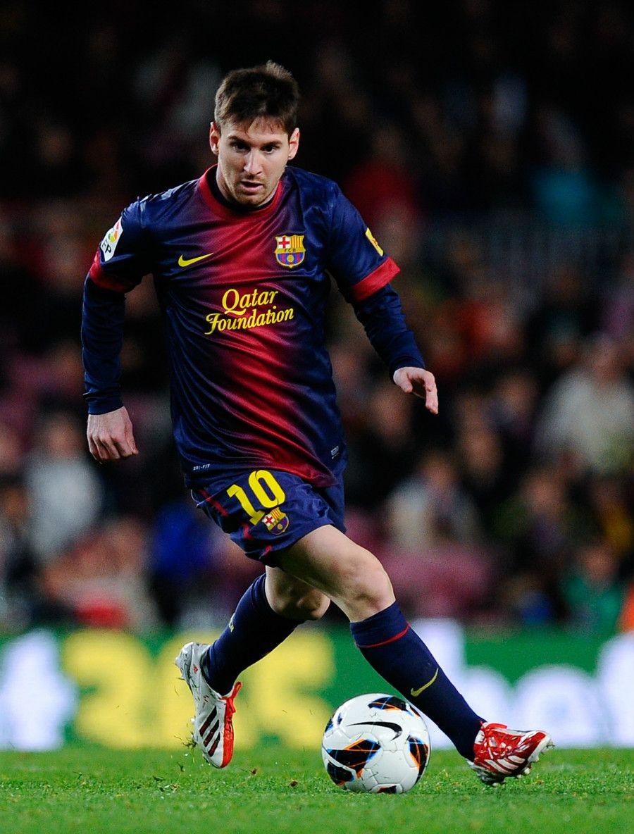 Messi | Lionel messi, Messi