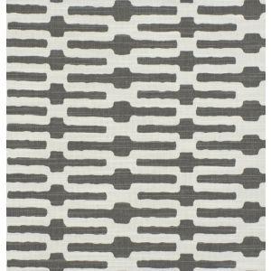 Fabricut Fabric Online Fabric Superstore Preferred