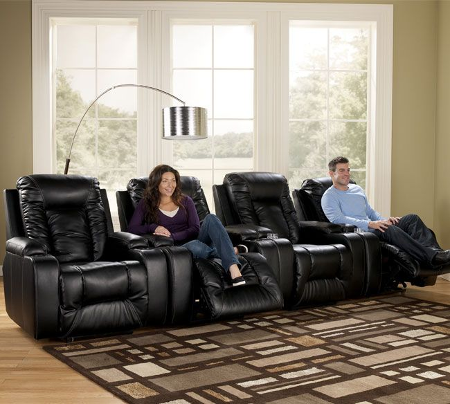 The Largest And Most Comfortable Theater Seat In The Market Made By Ashley  Furniture Signature Design. Memory Foam Padding Throughout Makes This Seat  ...