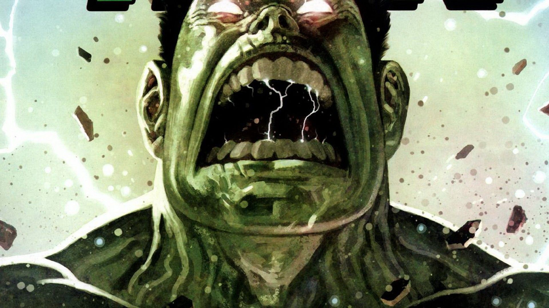 Hd wallpaper hulk - Hulk Hd Wallpapers A Comic Created By Stan Lee A Hero And Monster
