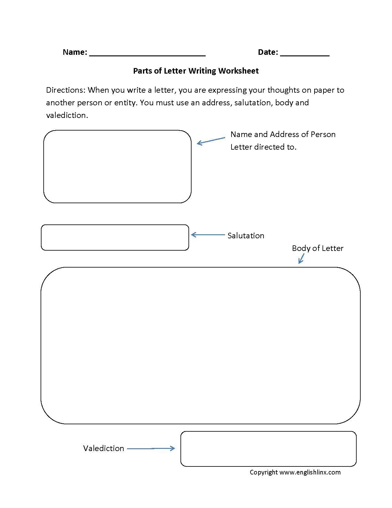 The Letter A Worksheets For Toddlers