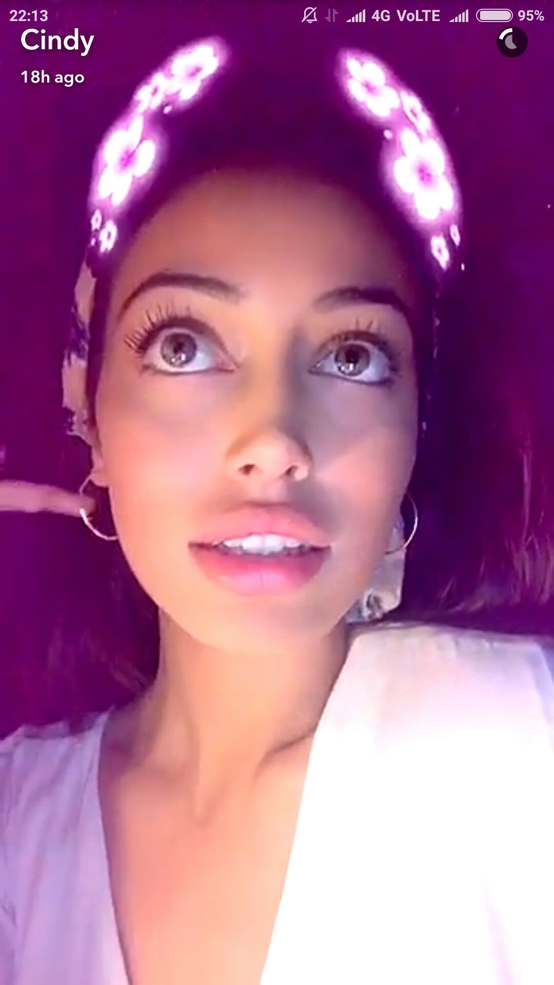Snapchat Cindy Kimberly nude (77 foto and video), Sexy, Paparazzi, Instagram, see through 2018