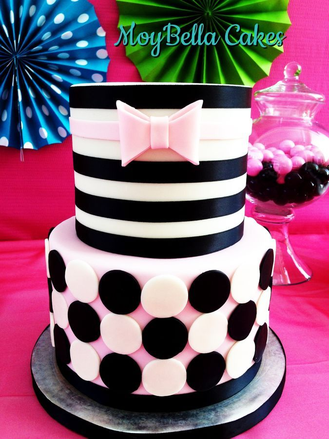 Birthday Cakes Very Cute Super Clean Work A Huge At A Boy For This