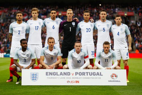England National Football Team 2016 Wallpaper Hd Wallpapers Wallpapers Download High Resolution Wallpapers England Football Team England National Football Team England Football