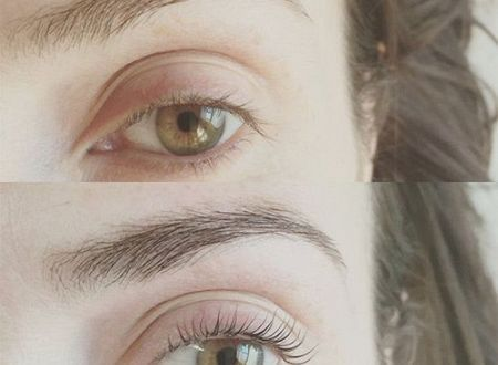af122812587 Treatwell: Why You'll Love LVL Lashes   LVL Lashes   Lvl lashes ...