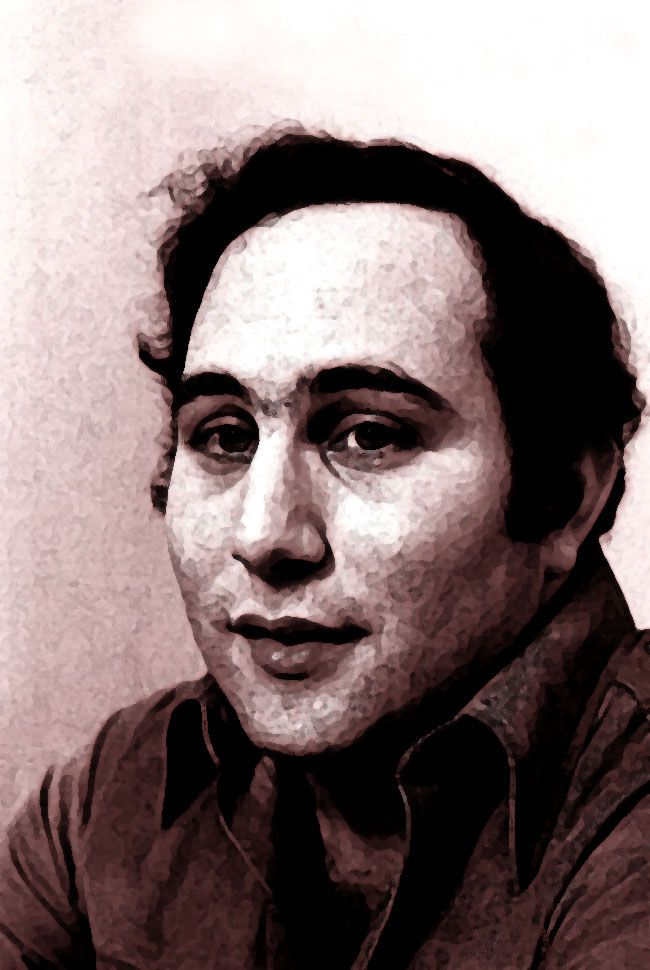"""David Berkowitz (born June 1, 1953), also known as the """"Son of Sam"""" and the """".44 Caliber Killer"""", is an American serial killer convicted of a series of shooting attacks that began in the summer of 1976. With a .44 caliber Bulldog revolver, he killed six victims and wounded seven others by July 1977. Apprehended on August 10, 1977, he is serving six life sentences consecutively. #serialkiller #davidberkowitz #sonofsam"""