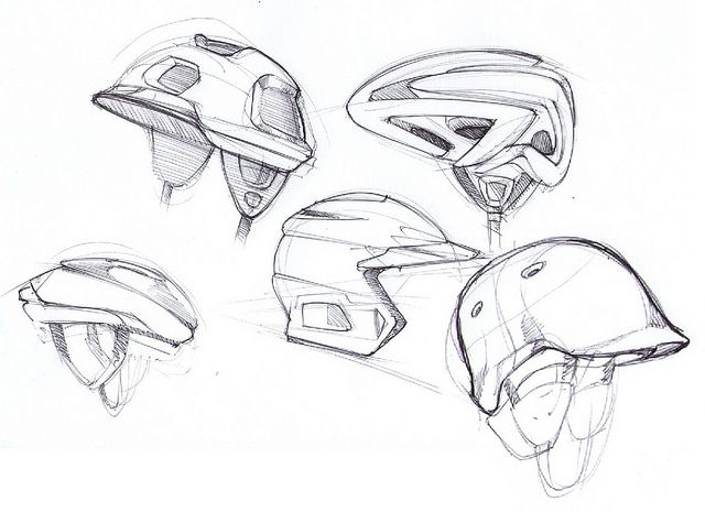 Helmet Sketches Design Szukaj W Google Diseno Del Bosquejo Diseno De Casco Disenos De Unas