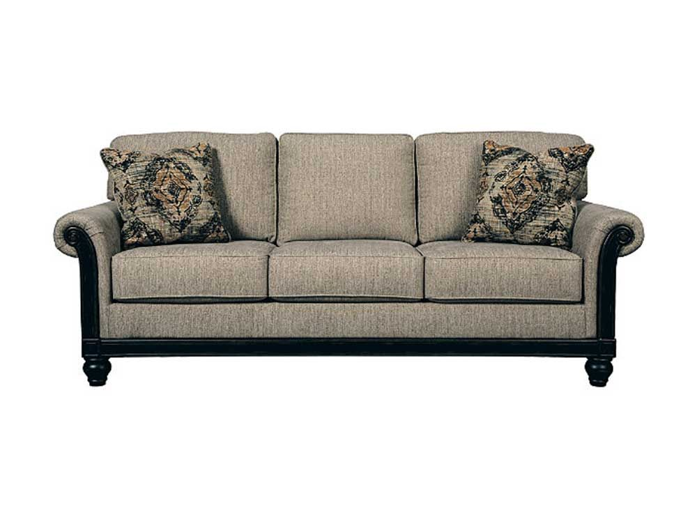 Blackwood Sofa U2013 Furniture Country   Gainesville Florida Furniture And  Mattress Store